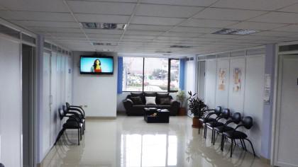 dentalwaitingroom